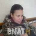 إيمان من دير البلح | أرقام بنات WHATSAPP | أرقام بنات للحب
