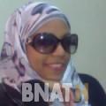 ميساء من شرم الشيخ | أرقام بنات WHATSAPP | أرقام بنات للحب