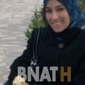 صوفي من تونس العاصمة | أرقام بنات WHATSAPP | أرقام بنات للحب