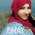 إسلام من قرية الدراز | أرقام بنات WHATSAPP | أرقام بنات للحب