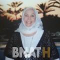 سماح من بنغازي | أرقام بنات WHATSAPP | أرقام بنات للحب