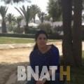 لطيفة من بيروت | أرقام بنات WHATSAPP | أرقام بنات للحب