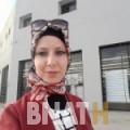رباب من مدينة حمد | أرقام بنات WHATSAPP | أرقام بنات للحب