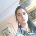 خديجة من القاهرة | أرقام بنات WHATSAPP | أرقام بنات للحب