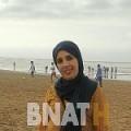 منى من محافظة سلفيت | أرقام بنات WHATSAPP | أرقام بنات للحب