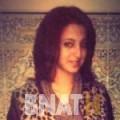 أماني من أبو ظبي | أرقام بنات WHATSAPP | أرقام بنات للحب