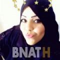 فاطمة الزهراء من القاهرة | أرقام بنات WHATSAPP | أرقام بنات للحب