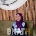 ياسمين من القاهرة | أرقام بنات WHATSAPP | أرقام بنات للحب