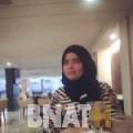 سهام من محافظة طوباس | أرقام بنات WHATSAPP | أرقام بنات للحب