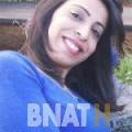 كاميلية من القاهرة | أرقام بنات WHATSAPP | أرقام بنات للحب