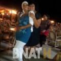 مريم من بيروت | أرقام بنات WHATSAPP | أرقام بنات للحب