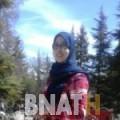 سكينة من محافظة طوباس | أرقام بنات WHATSAPP | أرقام بنات للحب
