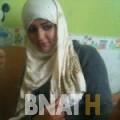 سونيا من تونس العاصمة | أرقام بنات WHATSAPP | أرقام بنات للحب