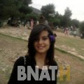 جهان من تونس العاصمة | أرقام بنات WHATSAPP | أرقام بنات للحب