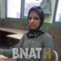 جانة من القاهرة | أرقام بنات WHATSAPP | أرقام بنات للحب
