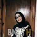 شهد من القاهرة | أرقام بنات WHATSAPP | أرقام بنات للحب
