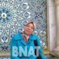 سمية من الدار البيضاء | أرقام بنات WHATSAPP | أرقام بنات للحب