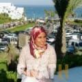 أمال من القاهرة | أرقام بنات WHATSAPP | أرقام بنات للحب