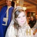نادين من أبو ظبي | أرقام بنات WHATSAPP | أرقام بنات للحب