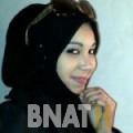 فوزية من بيروت | أرقام بنات WHATSAPP | أرقام بنات للحب
