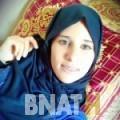 حفيضة من بنغازي | أرقام بنات WHATSAPP | أرقام بنات للحب
