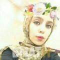 حنونة من تونس العاصمة | أرقام بنات WHATSAPP | أرقام بنات للحب