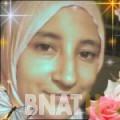 هاجر من بنغازي | أرقام بنات WHATSAPP | أرقام بنات للحب