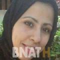 راضية من القاهرة | أرقام بنات WHATSAPP | أرقام بنات للحب