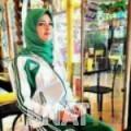 سلمى من أبو ظبي | أرقام بنات WHATSAPP | أرقام بنات للحب