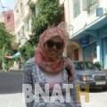 هاجر من دمشق | أرقام بنات WHATSAPP | أرقام بنات للحب