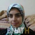 تقوى من الدار البيضاء | أرقام بنات WHATSAPP | أرقام بنات للحب