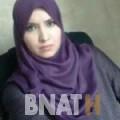 عزلان من الإسكندرية | أرقام بنات WHATSAPP | أرقام بنات للحب