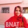 شادة من بنغازي | أرقام بنات WHATSAPP | أرقام بنات للحب
