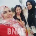 إيمان من دبي | أرقام بنات WHATSAPP | أرقام بنات للحب
