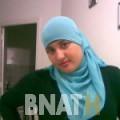 لميتة من دمشق | أرقام بنات WHATSAPP | أرقام بنات للحب