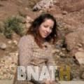 صابرة من القاهرة | أرقام بنات WHATSAPP | أرقام بنات للحب
