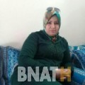 منى من بيروت | أرقام بنات WHATSAPP | أرقام بنات للحب