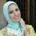 مديحة من أبو ظبي | أرقام بنات WHATSAPP | أرقام بنات للحب