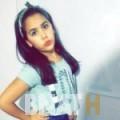 نهال من تونس العاصمة | أرقام بنات WHATSAPP | أرقام بنات للحب