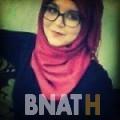 صبرينة من أبو ظبي | أرقام بنات WHATSAPP | أرقام بنات للحب