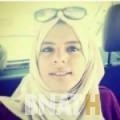 حياة من محافظة سلفيت | أرقام بنات WHATSAPP | أرقام بنات للحب