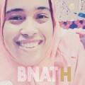 رغدة من دبي | أرقام بنات WHATSAPP | أرقام بنات للحب