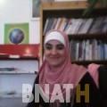 أحلام من المنامة | أرقام بنات WHATSAPP | أرقام بنات للحب