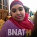 هاجر من أبو ظبي | أرقام بنات WHATSAPP | أرقام بنات للحب