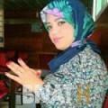 تقوى من دمشق | أرقام بنات WHATSAPP | أرقام بنات للحب