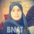 جمانة من بنغازي | أرقام بنات WHATSAPP | أرقام بنات للحب