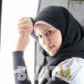 أمينة من وهران | أرقام بنات WHATSAPP | أرقام بنات للحب