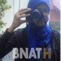 لينة من محافظة سلفيت | أرقام بنات WHATSAPP | أرقام بنات للحب