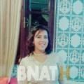مجدة من القاهرة | أرقام بنات WHATSAPP | أرقام بنات للحب