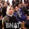 حليمة من تونس العاصمة | أرقام بنات WHATSAPP | أرقام بنات للحب